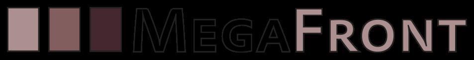 Megafront